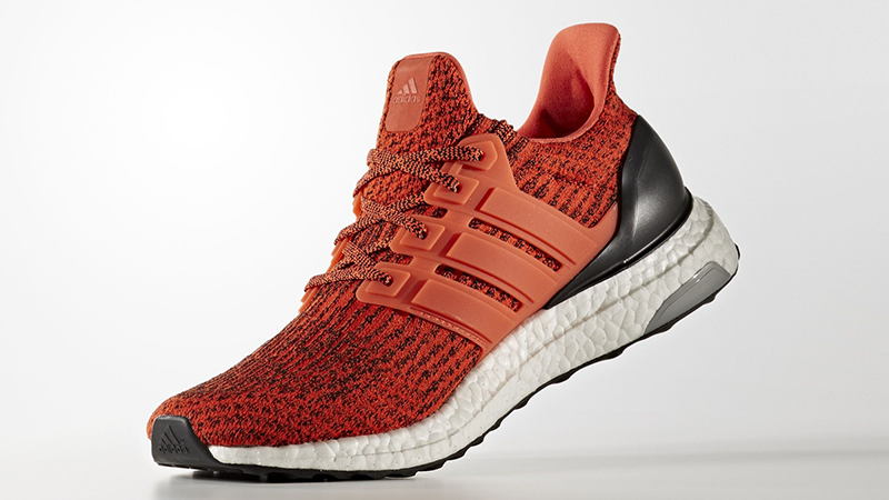 adidas-Ultra-Boost-3.0-Energy-Red-03