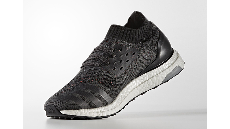 adidas Ultra Boost Uncaged Multi Color BA9796 | Adidas ultra