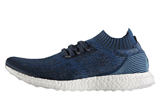 adidas-Ultra-Boost-Uncaged-Parley-Navy