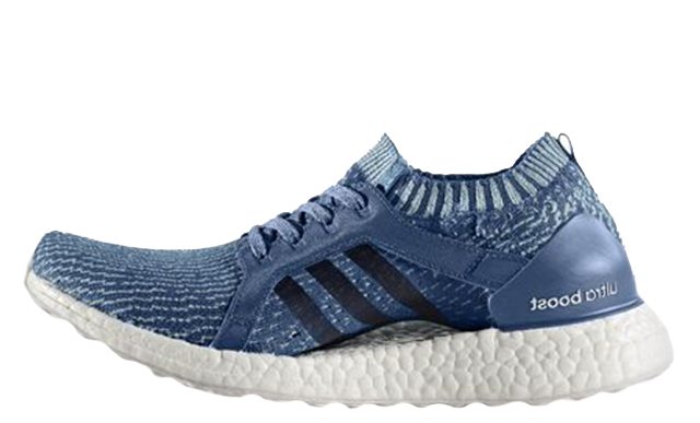 adidas-Ultra-Boost-X-Parley-Blue