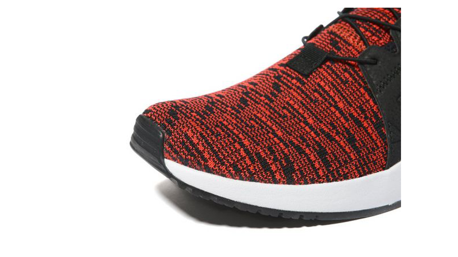 adidas XPLR Red Black | Where To Buy