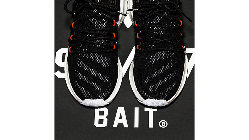 adidas-x-BAIT-EQT-Support-Future-Boost-RD-Pack-Black-White-02.png