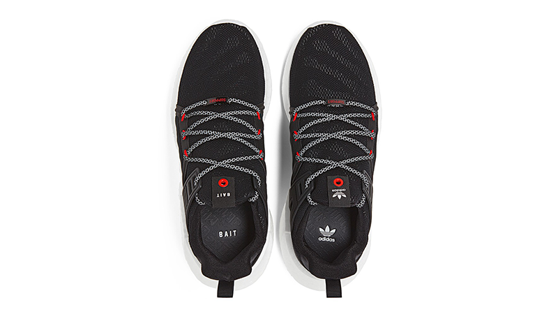 adidas-x-BAIT-EQT-Support-Future-Boost-RD-Pack-Black-White-04.png