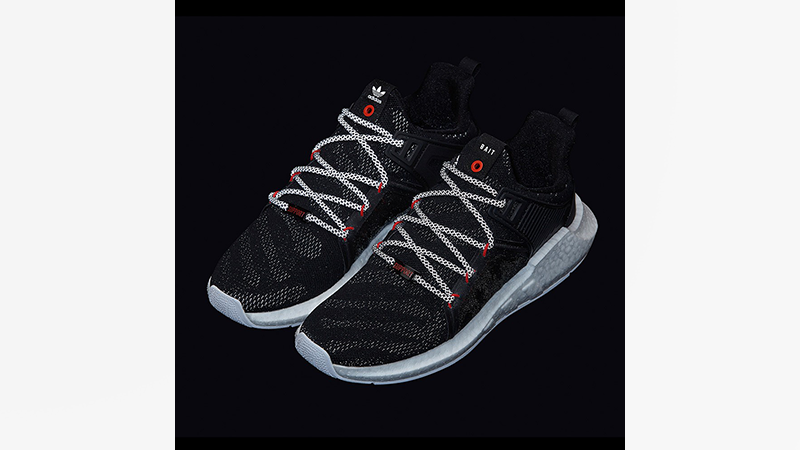 adidas-x-BAIT-EQT-Support-Future-Boost-RD-Pack-Black-White-06.png