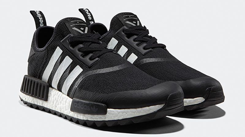 adidas white mountaineering shoes