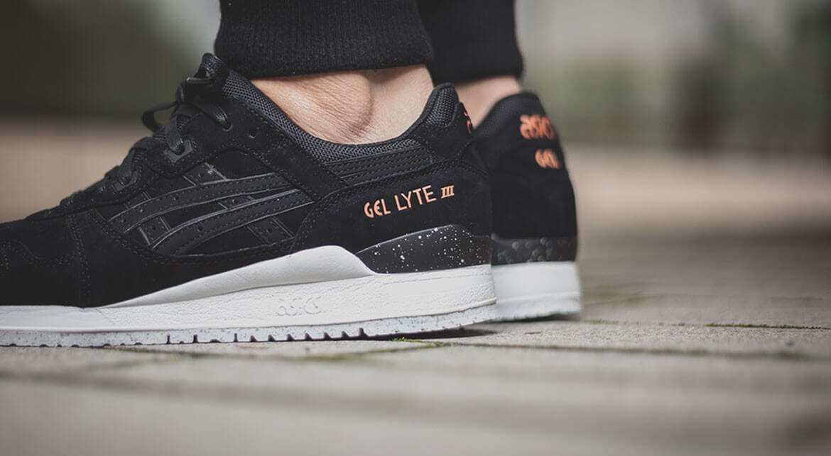 stores that sell asics gel lyte iii