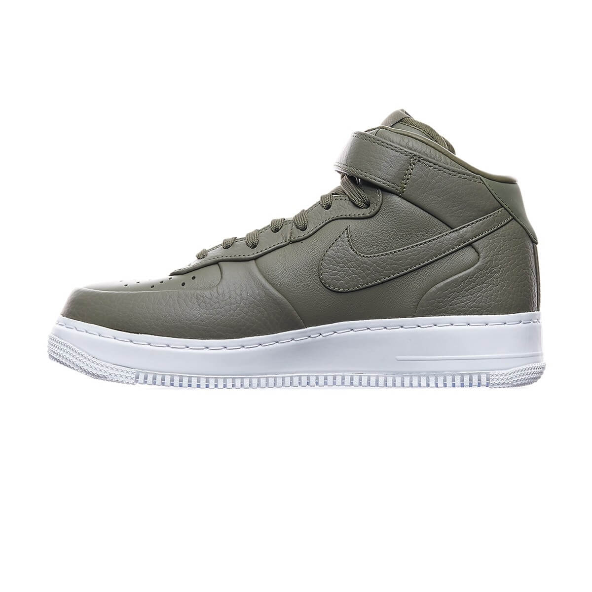 Mid Nike Air Haze Urban Force 1 OilXPZuwkT