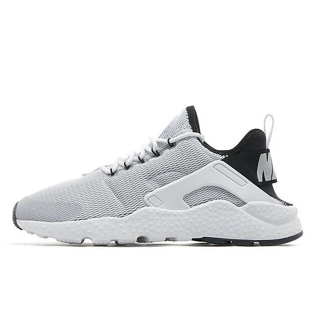 Purchase > huarache ultra women's white, Up to 67% OFF