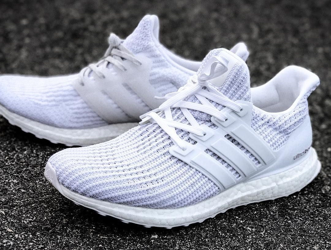 adidas ultra boost 3.0 vs 4.0 difference off 66% www