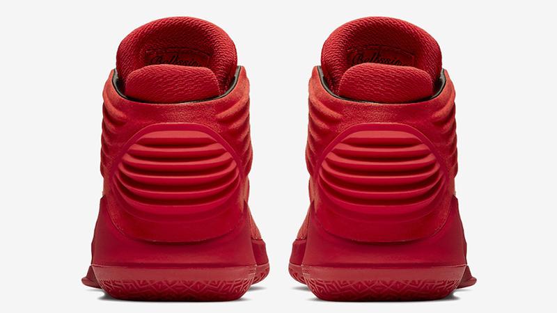 jordan 32 rosso corsa footlocker \u003e Up