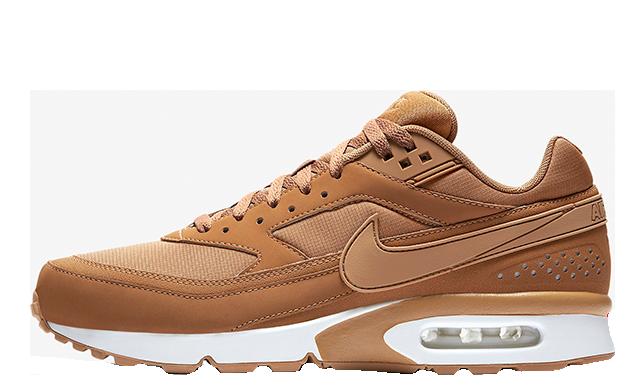 Nike-Air-Max-BW-Flax-Pack