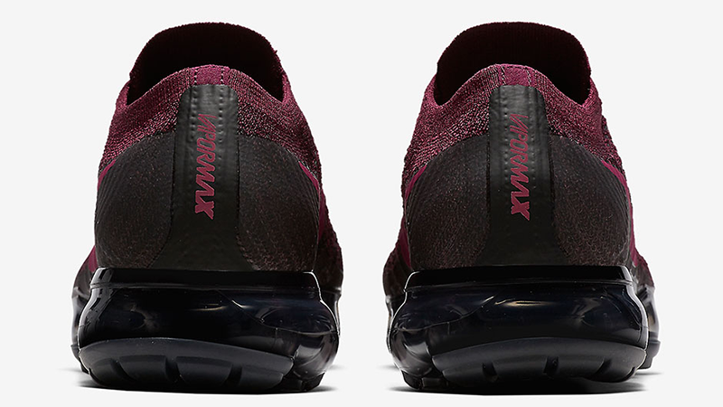 Nike-Air-Vapormax-Berry-01