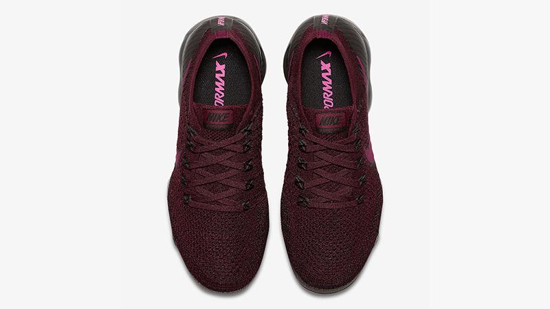 Nike-Air-Vapormax-Berry-02