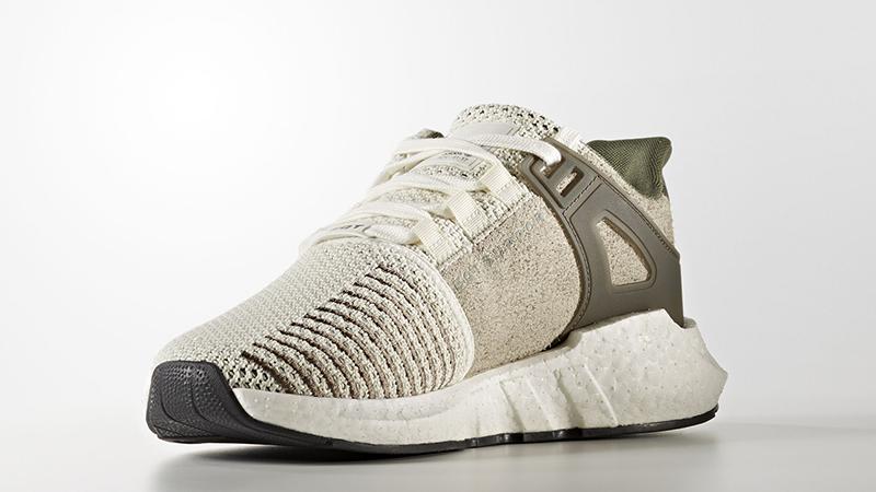 Shop \u003e adidas eqt support 93/17 off