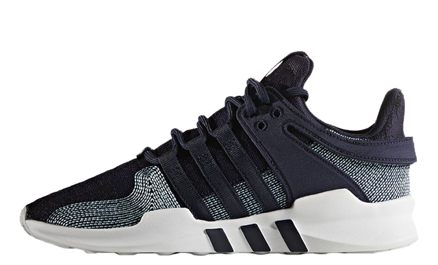 adidas-EQT-Support-ADV-Parley-Navy