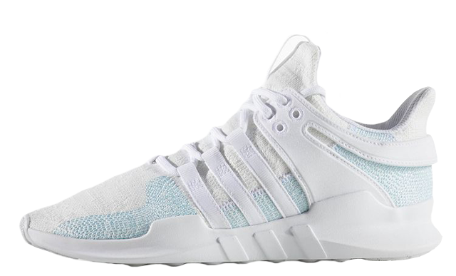 adidas-EQT-Support-ADV-Parley-White