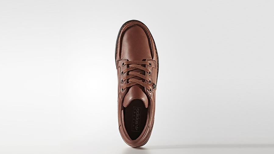 adidas mccarten shoes