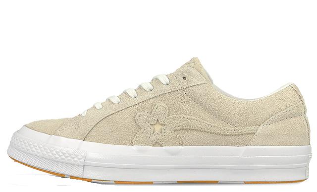 Converse-X-Golf-Le-Fleur-One-Star-Vanilla-160324C