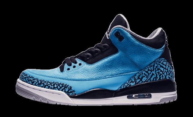 Nike-Air-Jordan-III-–-Powder-Blue
