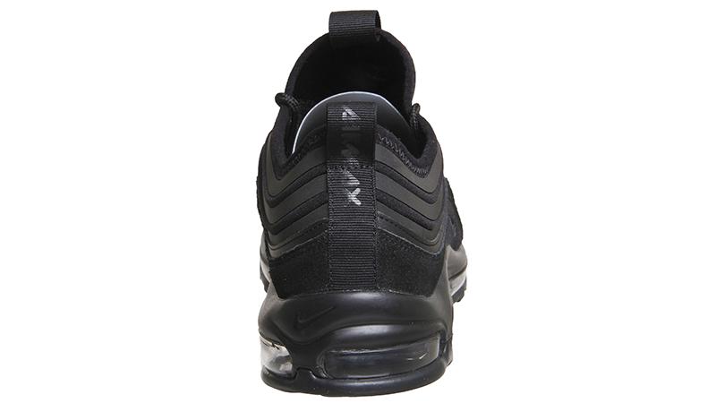 Nike-Air-Max-97-Ultra-Triple-Black-01.png