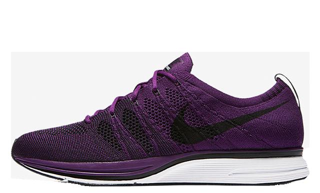 Nike-Flyknit-Trainer-Night-Purple-AH8396-500