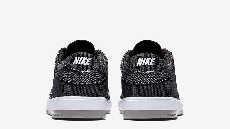 oferta nuevo alto online Nike SB Dunk Low Elite BE@RBRICK - Where To Buy - 877063-002 | The ...