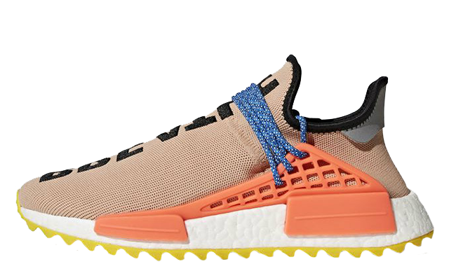 Pharrell-Williams-x-adidas-NMD-Hu-Trail-Pale-Nude-AC7361