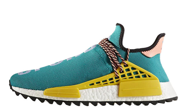 Pharrell-Williams-x-adidas-NMD-Hu-Trail-Sun-Glow-AC7188