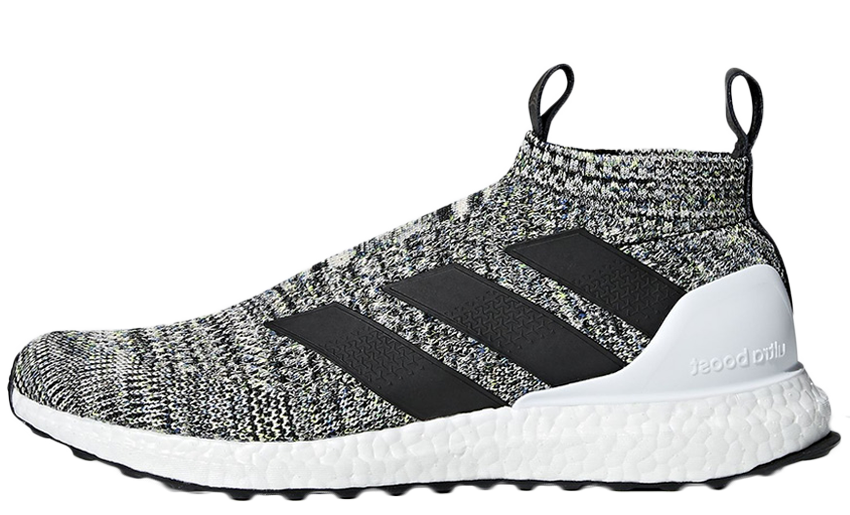 adidas ACE 16+ Ultra Boost Multi