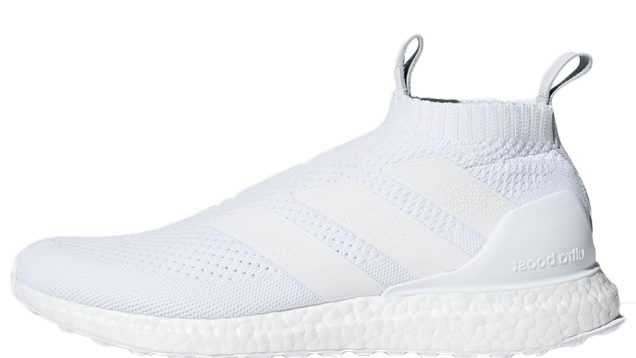 adidas ACE 16+ Ultra Boost | Where To