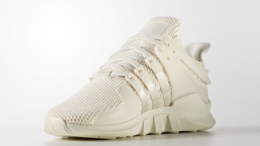 adidas EQT Support ADV Off-White