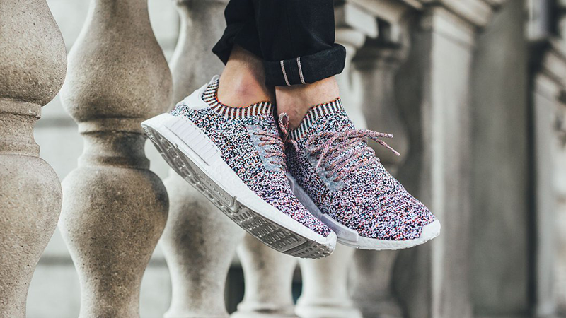 adidas-NMD-R1-Color-Static-Multi-BW1126-01.png
