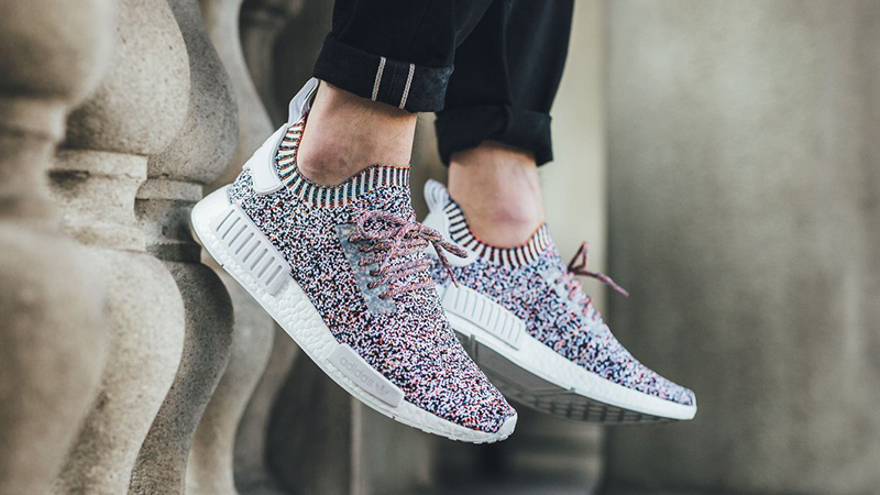 adidas-NMD-R1-Color-Static-Multi-BW1126-02.png