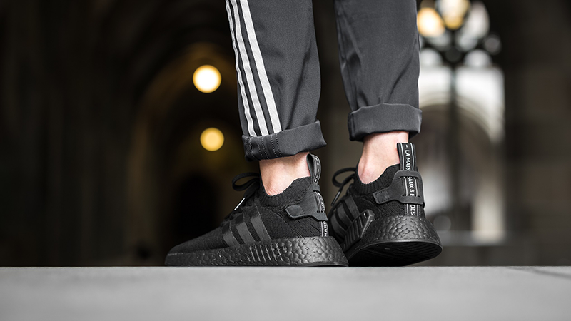 adidas-NMD-R2-Triple-Black-Womens-BY9525-01.png