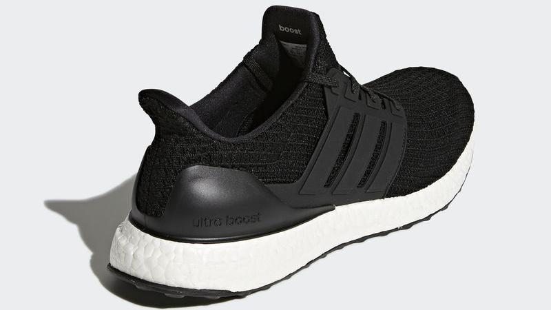 adidas UltraBOOST Bb6166 Sneakersnstuff | sneakers
