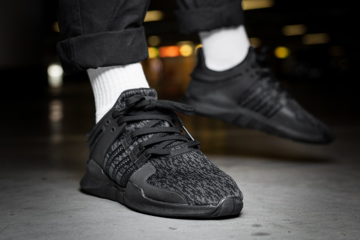 adidas eqt support adv by 9589,Free delivery,OFF65%,welcome to buy!