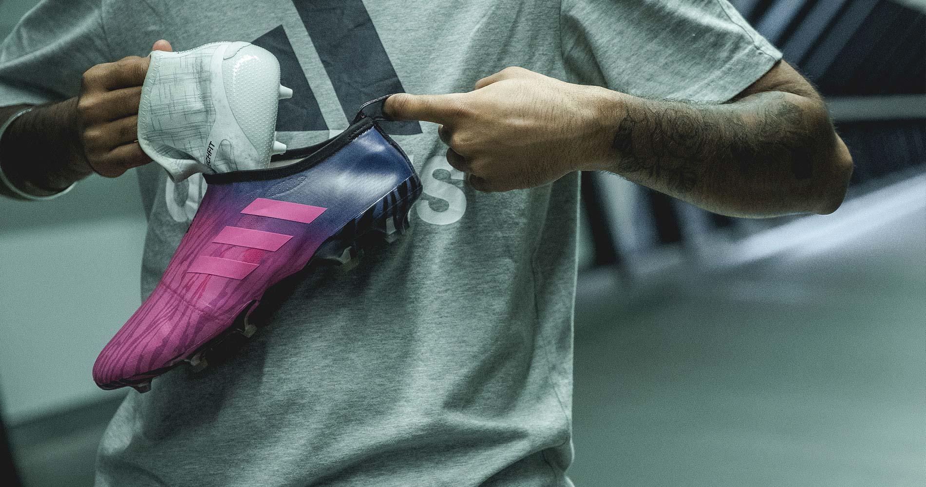 adidas football boots black friday