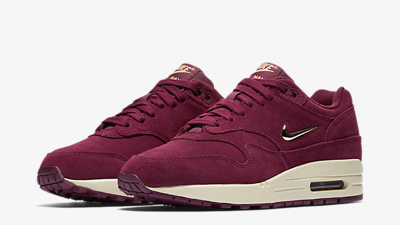 2air max bordeaux