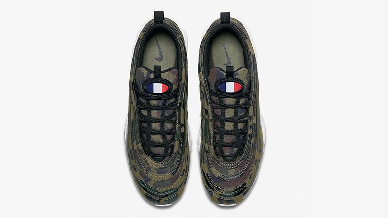Nike Air Max 97 Country Camo France AJ2614-200 02
