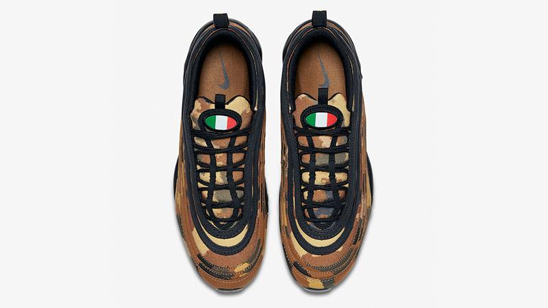 air max 97 italia