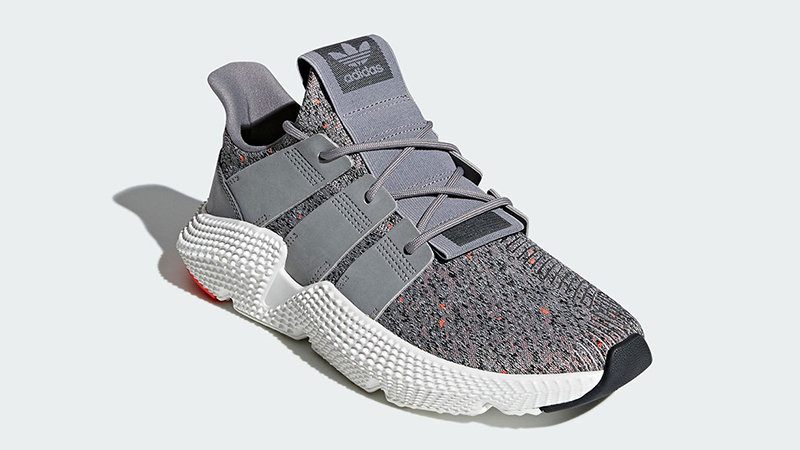 | CQ3023 adidas Originals Prophere
