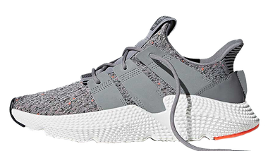 Latest adidas Prophere Trainer Releases & Next Drops   The Sole ...
