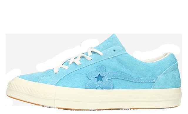 Converse-X-Tyler-Golf-Le-Fleur-One-Star-Blue-160326C