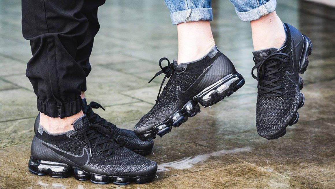 Ninguna Elegibilidad grua  10 Of The Best Nike Sneakers On The Market For Smaller Feet | The Sole  Supplier