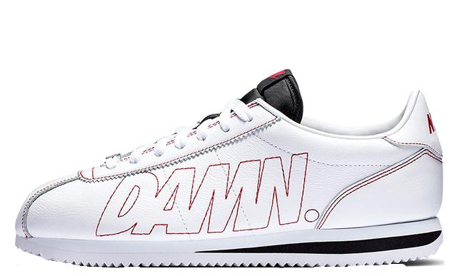 Nike-Cortez-Kenny-I-White