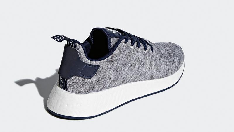 Adidas Originals x United Arrows Japan UAS
