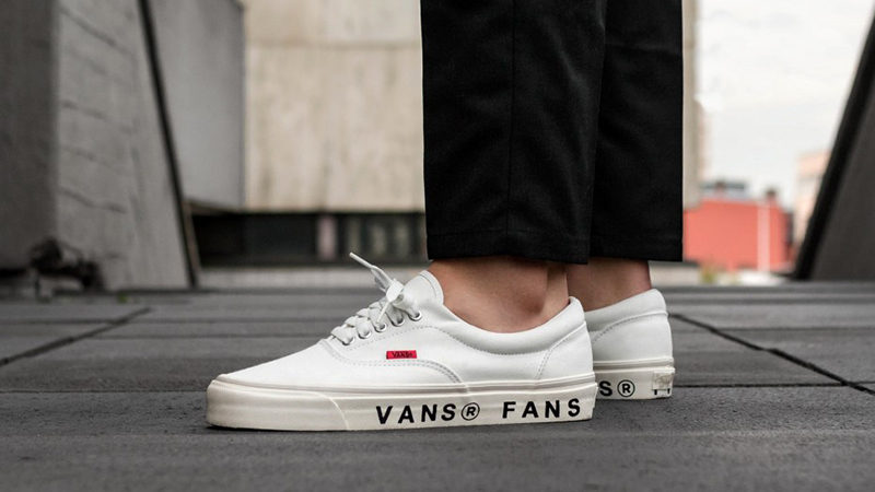 Purchase > vans x wood wood, Up to 61% OFF