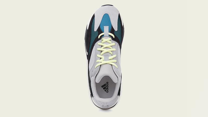 Yeezy Wave Runner 700 Solid Grey 05 02
