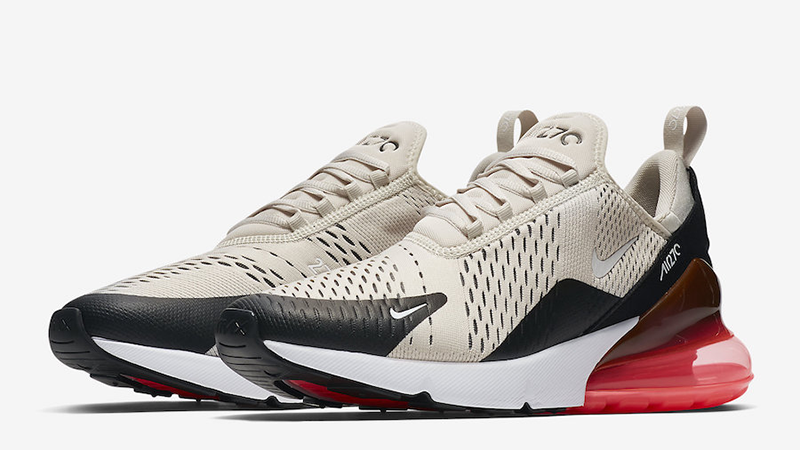 Nike Air Max 270 | Shoes | Nike air max, Nike, Air max