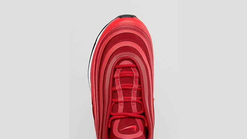 Red 97 Cheap Nike Air Max Shoes 1 90 95 97 98 270 720 Vapormax